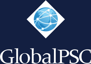 GlobalPSC
