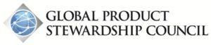 GlobalPSC News – September 2012