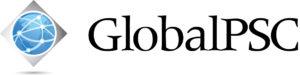 GlobalPSC News – April 2013