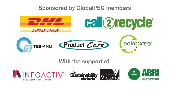 GlobalPSC News – November 2013