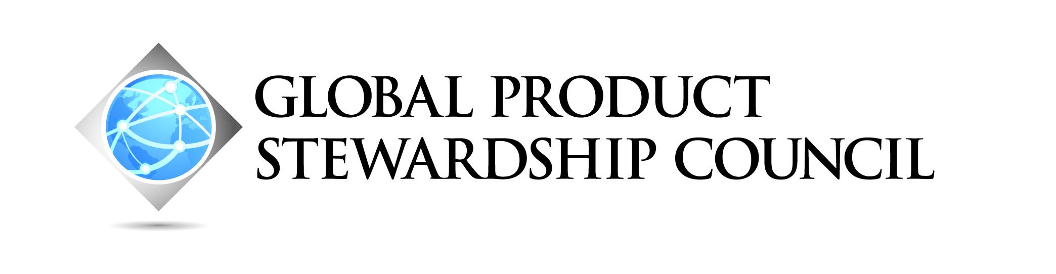 Benefits of GlobalPSC Membership