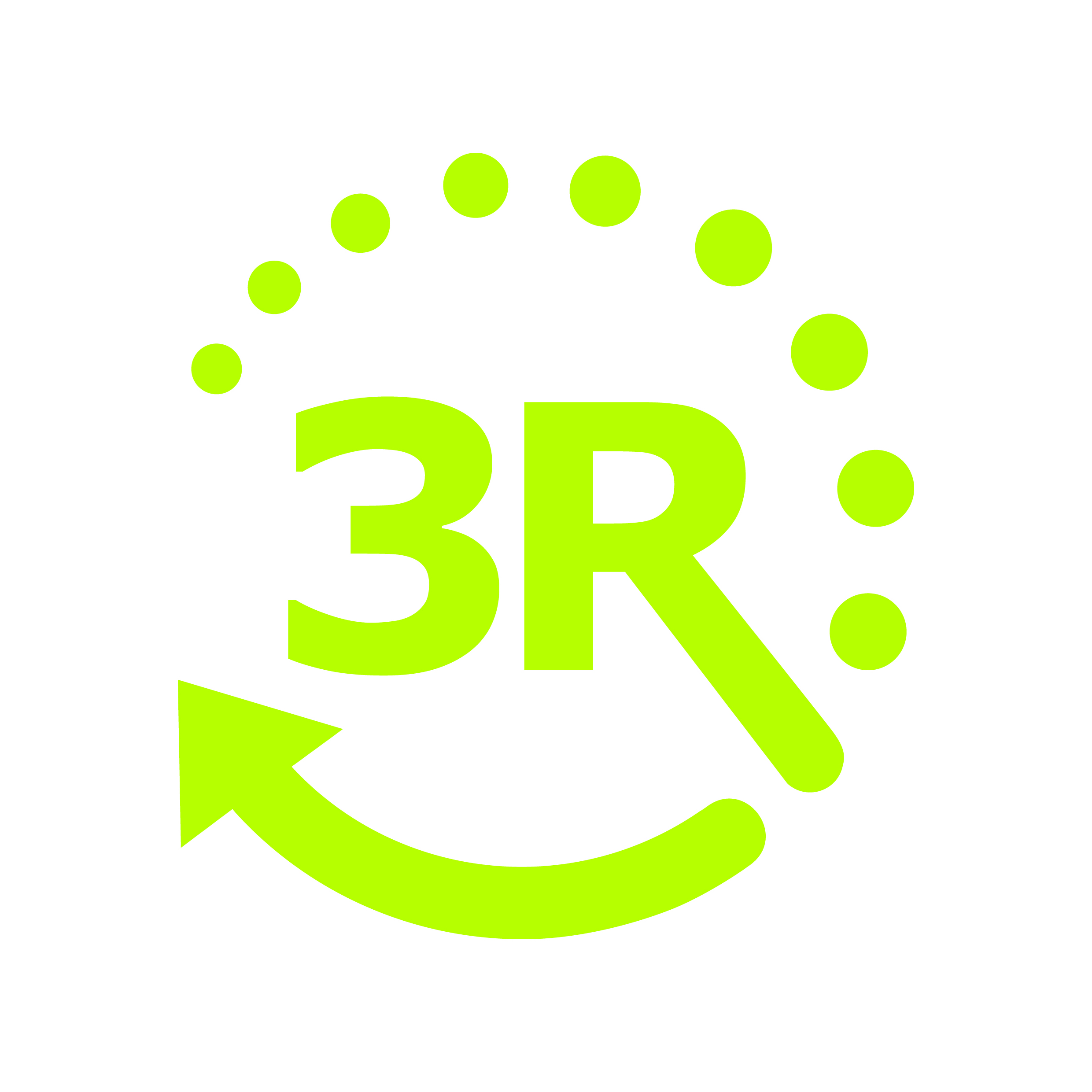 GlobalPSC Corporate Member – 3R Group | Global Product Stewardship ...