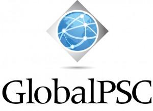 GlobalPSC News – May 2014