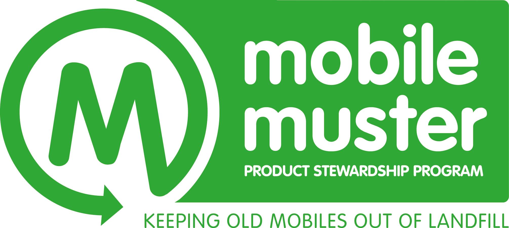 MobileMuster