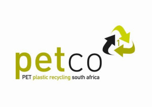 PETCO_Logo_small