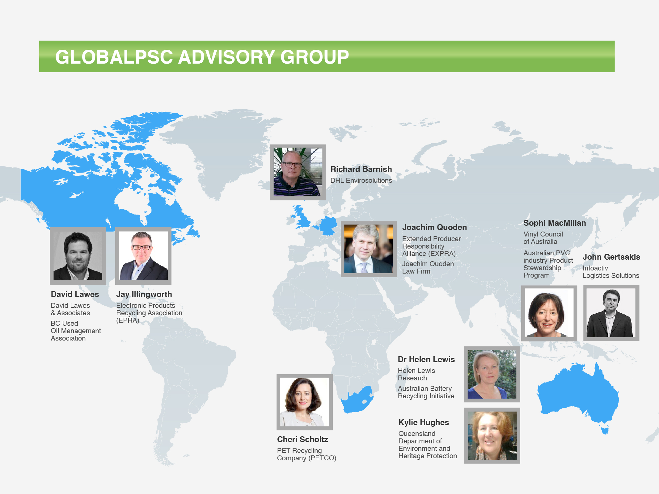 GlobalPSC_Advisory_Group_0714
