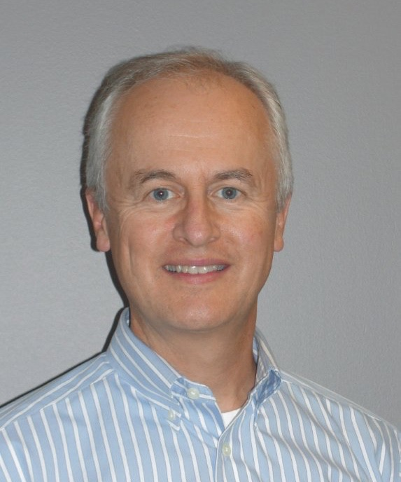 Mark Kurschner