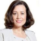 Cheri Scholtz