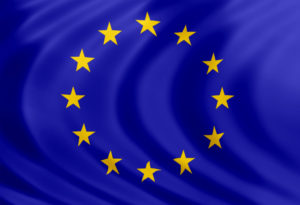 European Commission Withdraws Circular Economy Package
