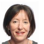 Sophi MacMillan
