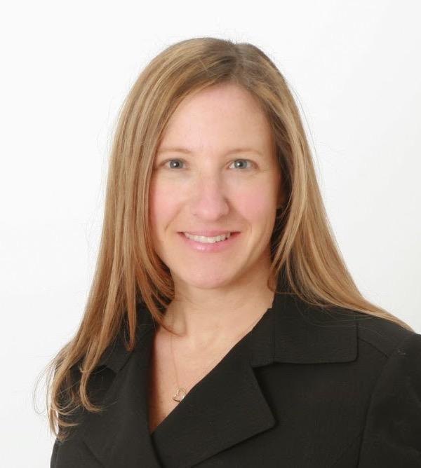 Melissa Walsh Innes