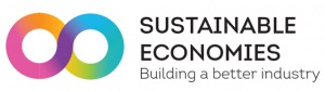 Logo Sustainable-economies-300x84