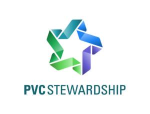 PVCSshipVertLogoColGradCMYK0615