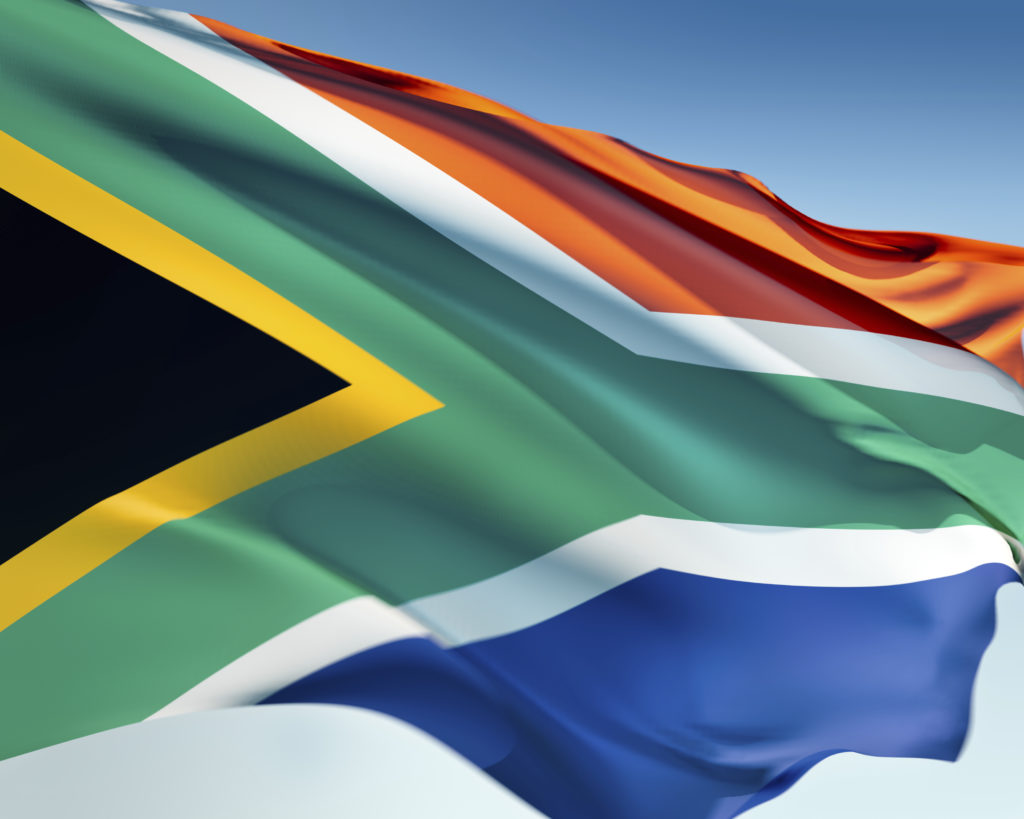 iStock_000004145826_Large_South_Africa_Flag
