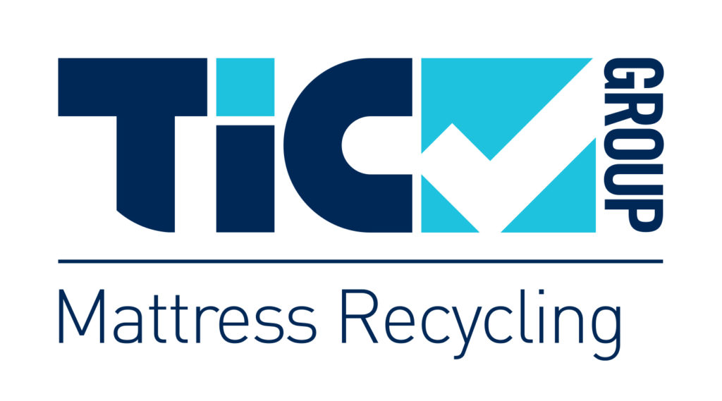 Mattress Recycling : ... mattress recycling. TIC services local governments and mattress