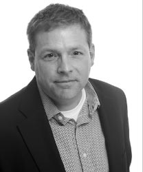 Chris van Rossem