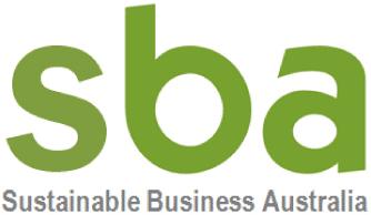 Sustainable Business Australia