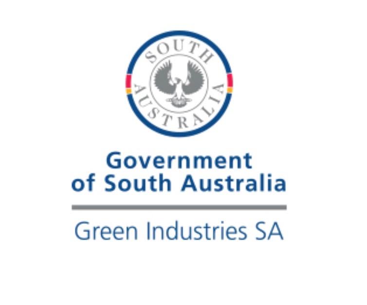 Green Industries SA