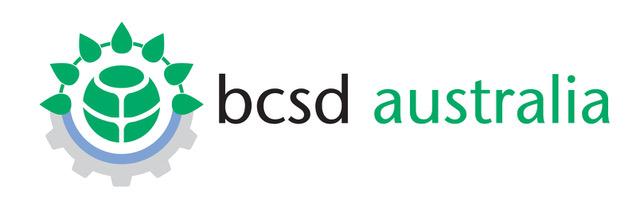 Business Council for Sustainable Development Australia