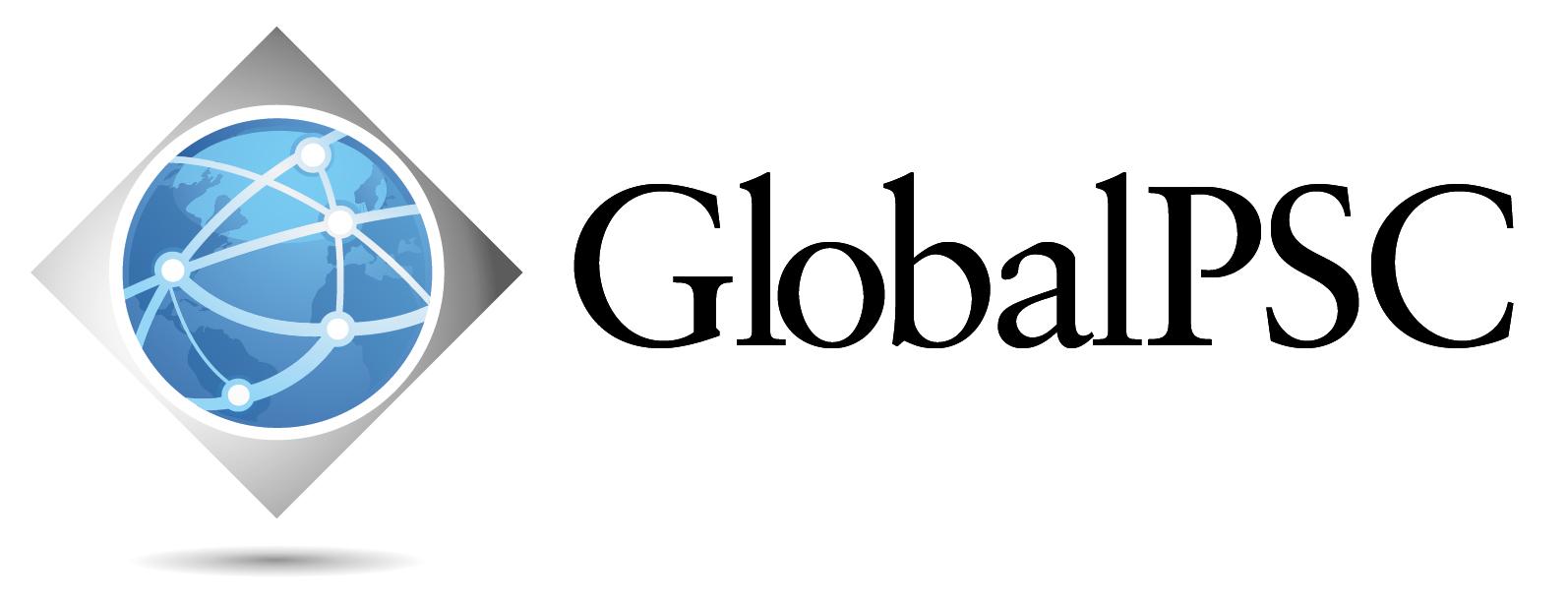 GlobalPSC Board Elections