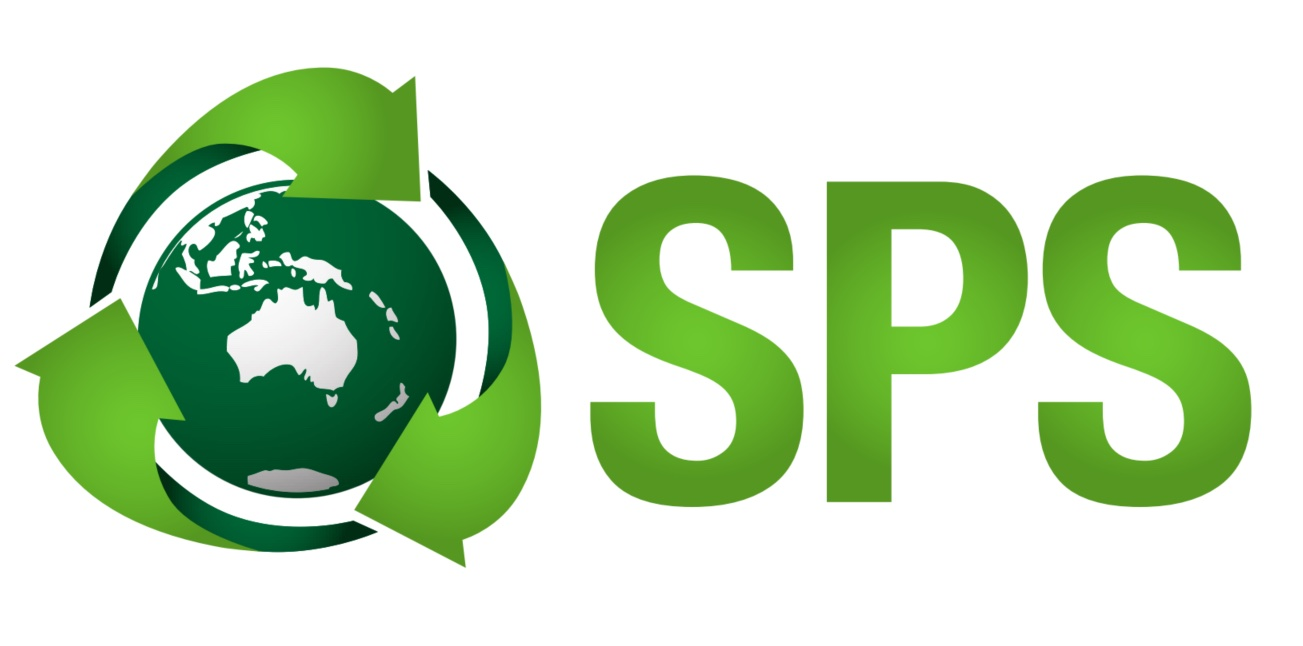 The Sustainable Product Stewards (SPS) Venture –Making a Difference